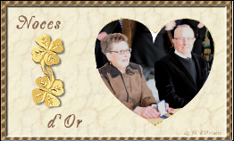50ans-mariage-Darnier (page 2)