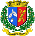 Bourseville-80-Jacques Dulphy1976-transp_little