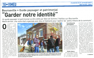 CP-Bourseville17-03-2015