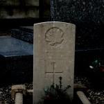 Tombe-GB-1917