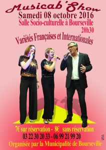 affiche-musicabshow-3personnes-annee60-mail