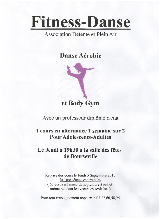 affiche_fitness