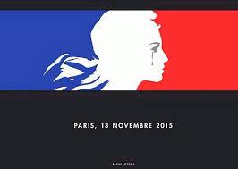 attentats 13 nov 2015