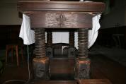 autel-cote