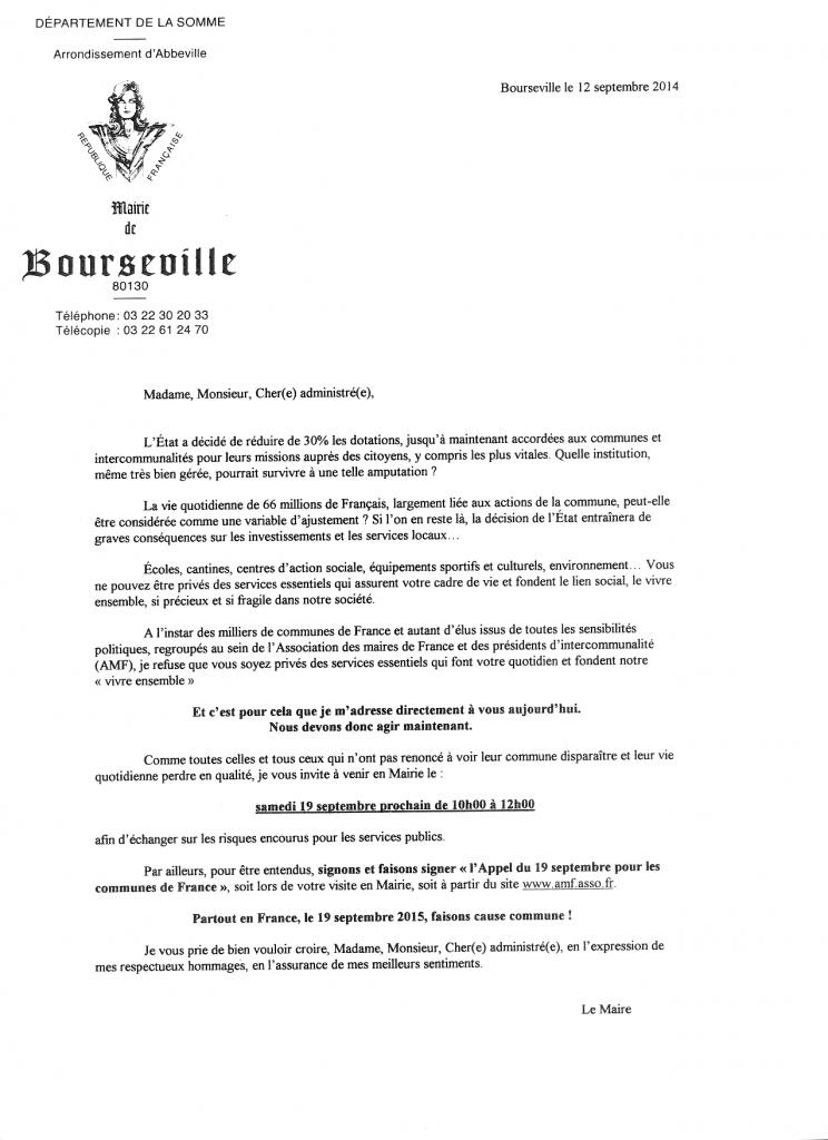 bourseville-AMF