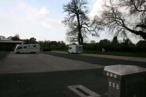 camping-cars11