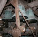 Les choches du carillon (haut)