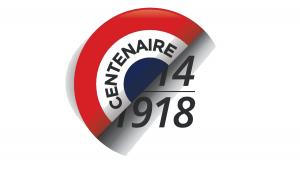 logo-14-18