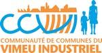 logo-CCVI