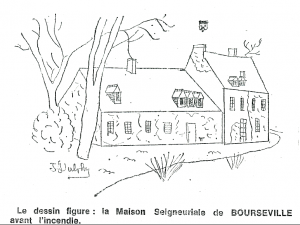 maison-seigneuriale-bourseville