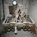 mecanisme-horloge2