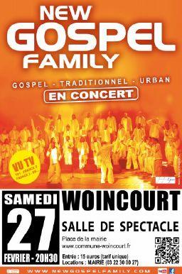 ngf.woincourt