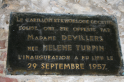 plaque-carillon